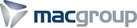 MAC Group USA